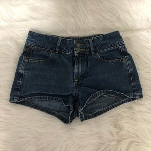 Old Navy Shorts Size 2